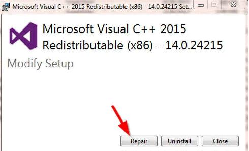 C: \ Users \ rads \ Desktop \ 4.PNG