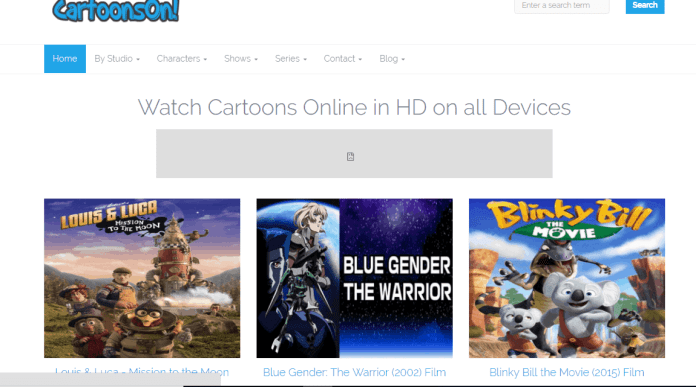 C:\Users\rads\Desktop\cartoons on.PNG