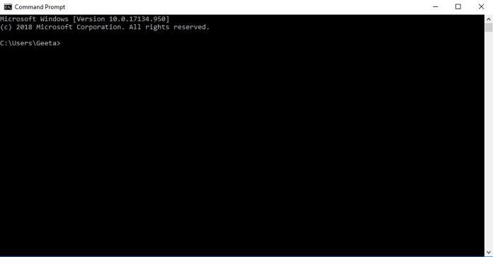 How to fix Service Host SuperFetch Error 1