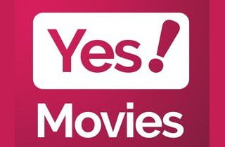 Putlocker Alternative Yes Movies