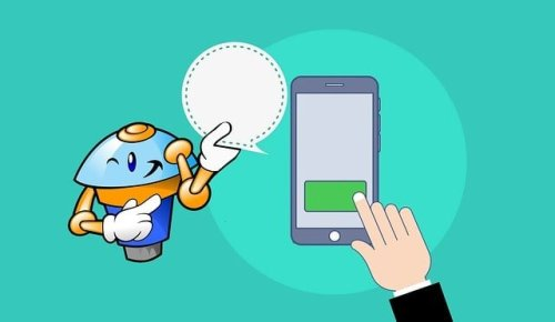 5 Reasons Why Your Business Won't Grow Without Chatbots 1
