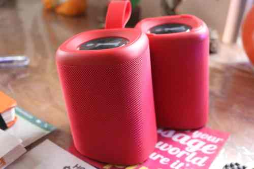 iball-musi-twins-review