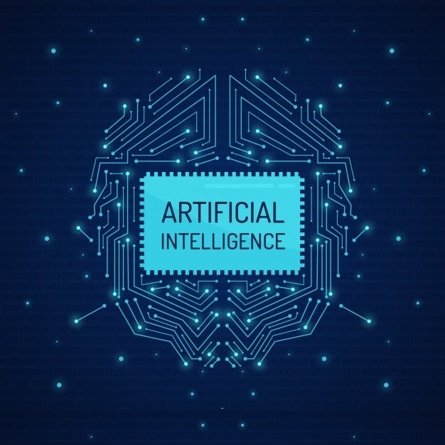 Top 5 ways Artificial Intelligence Supports Human Intelligence in Business ? 1