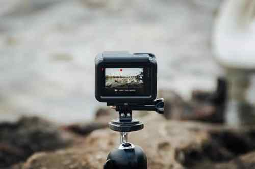 A Comprehensive Perspective of Gopro Camera 1