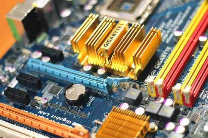 Discover More About Chip Electronics Today 1