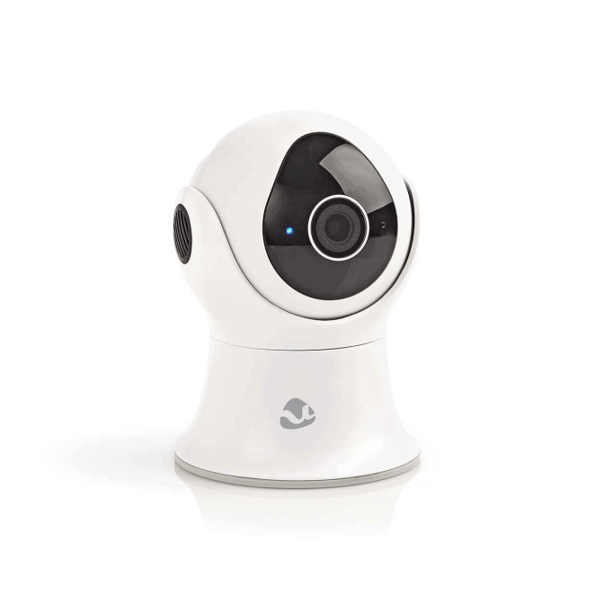 15 Best Wireless Security Camera Rated By Experts 13