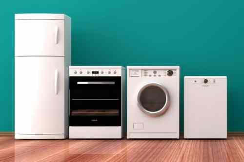 home-appliances-1