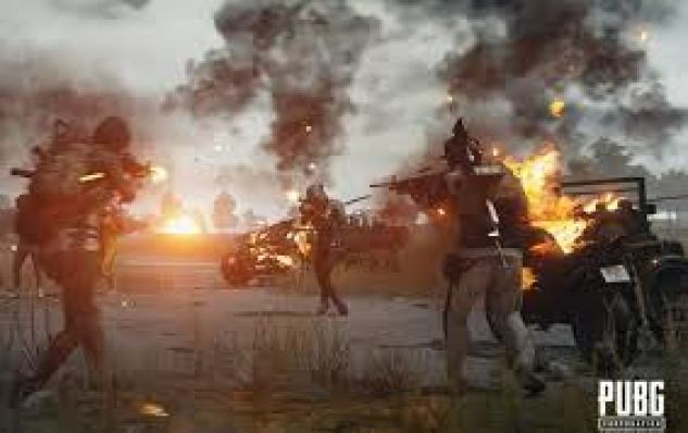 Saudi social worker says PUBG causes 'evil and violent' thoughts