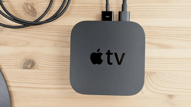 Exclusive: Apple Likely To Unveil New iPhone 5G Models In October 2020 (iPhone 12) 3
