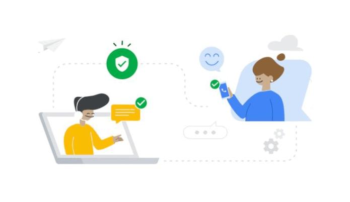 Google Launches Verified Calls Feature to Assure Safe Communication. 1