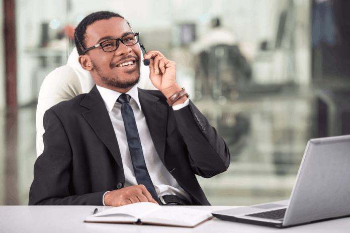 Google Launches Verified Calls Feature to Assure Safe Communication. 4