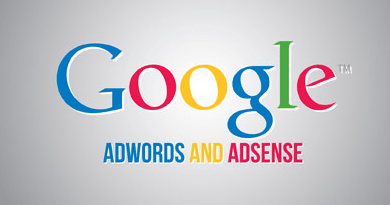 Adwords and adsense