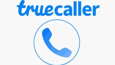 how to change name on true caller