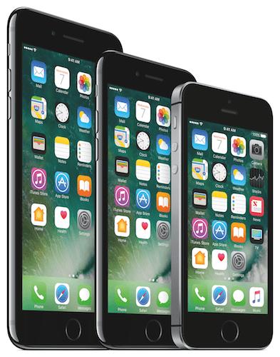 Apple Buy Back Tech Handyman We Buy Apple Products Pensacola Florida