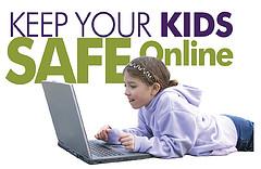 internet_safety