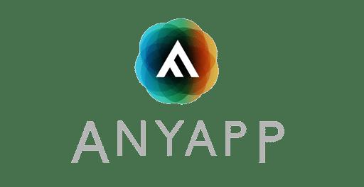 AnyApp