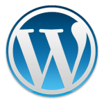 WordPress Transp logo_500x500