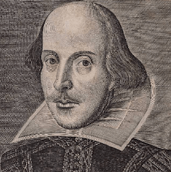 shakespeare-fr-wikipedia-250px