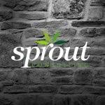 Sprout Consulting