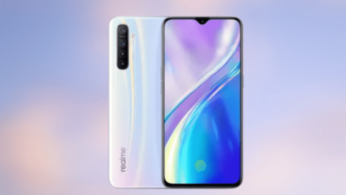 5 Brand New Upcoming Realme Phones in 2020, Take A look