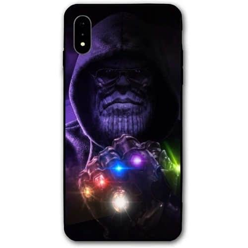 15+ Best iPhone 11 And Xr Comparison Marvel Phone Cases In USA 2021