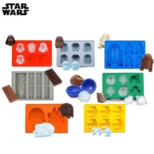 9+ Star Wars Kitchen Gadgets