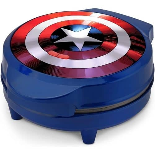 Top 20+ Cool & Best Marvel Avengers Gadgets On Amazon In Real Life