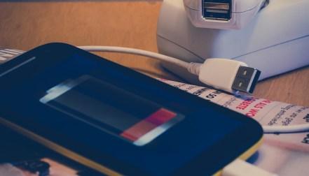 How to fix PUBG Mobile internet error - TechHX