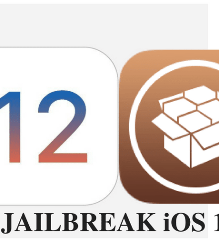 Unc0ver Jailbreak iOS 12 1 2 Comes with New Version and Stability