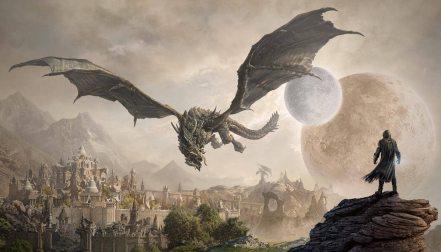How to Install Elder Scrolls Online on PC/Mac - TechHX