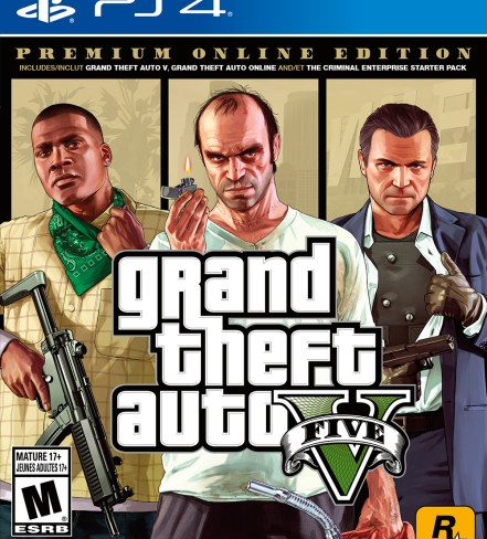 How to Fix GTA V Crashing Issue on PC - TechHX