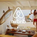 Airbnb has acquired partner Deco Software, Deco IDE is going open source