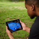 Skillz hits $100 million revenue run-rate with mobile esports platform