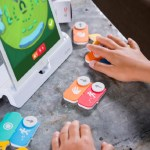 Osmo Coding Jam game combines programming with music
