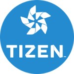 Samsung teases major new features in the upcoming Tizen 3.0 OS