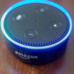 Amazon begins rewarding top performing Alexa Skill developers with directpayments