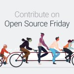 Open Source Friday