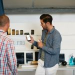 4 Questions Hiring Managers Are Asking Mobile Developers