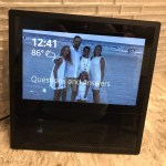 How to design and code Alexa skills for Amazon's Echo Show