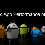 Android App Performance Optimization