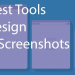 10 Tools to Easily Design Great App Screenshots and Boost Downloads