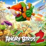 How Angry Birds 2 Multiplied Revenues in a Year