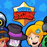 How Brawl Stars Compares to Past Supercell Soft Launches—By One Very Important Metric