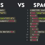 Tabs v Spaces – More Analysis