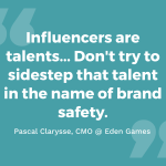 How to Run an Influencer Marketing Campaign