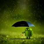 Security matters: A quick introduction and some tips for Android developers