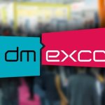 What the Mobile App Market Talked About at Dmexco 2017