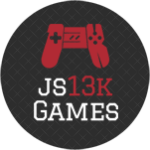 js13kGames – HTML5 and JavaScript Game Development Competition in just 13 kilobytes