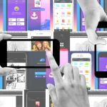 The 25 Best New Apps Of 2017