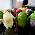Interviewing Tips for Android Engineers